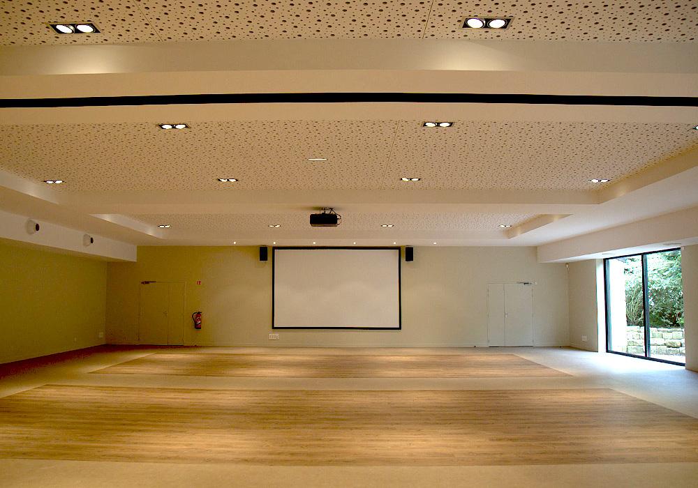 architecte-compiegne-salle-reunion-sicae-01