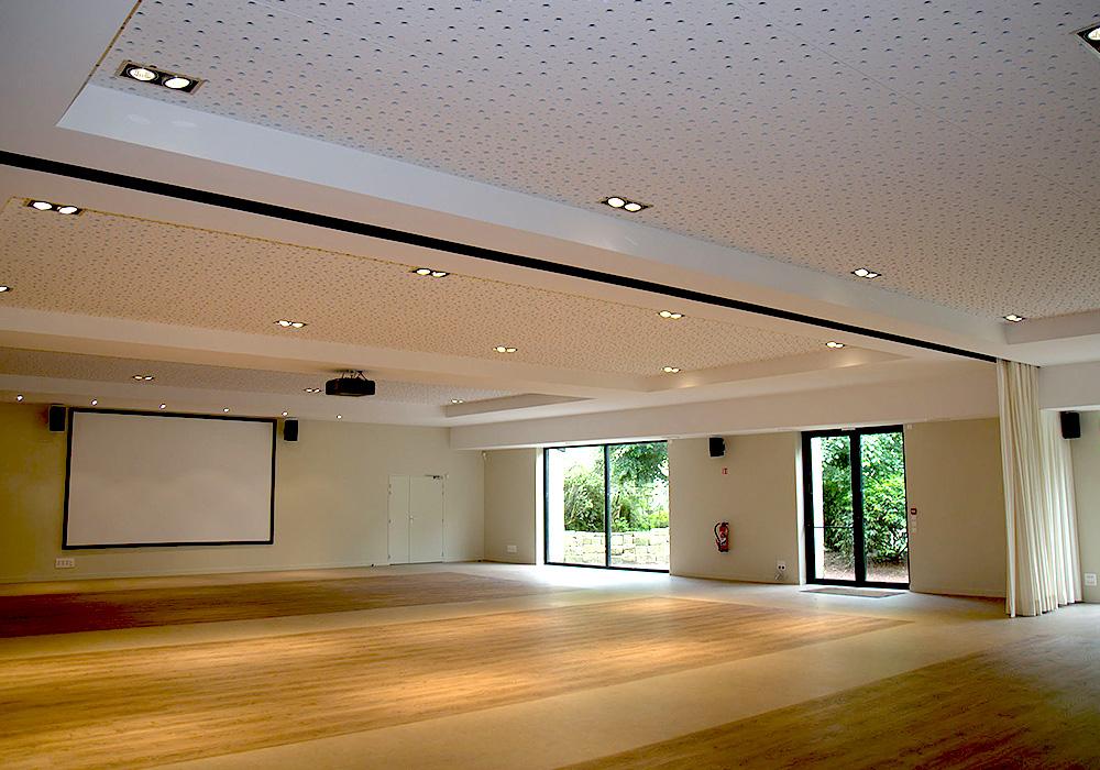 architecte-compiegne-salle-reunion-sicae-02