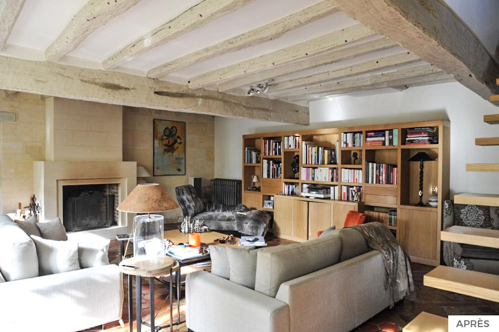 architecte-renovation-agencement-01