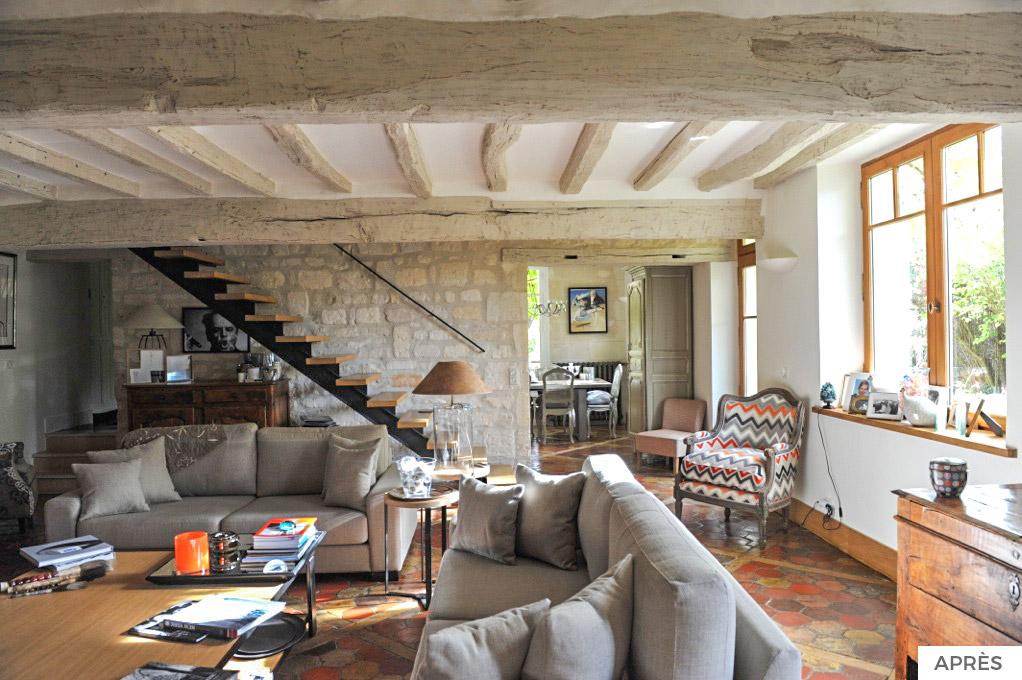 architecte-renovation-agencement-02
