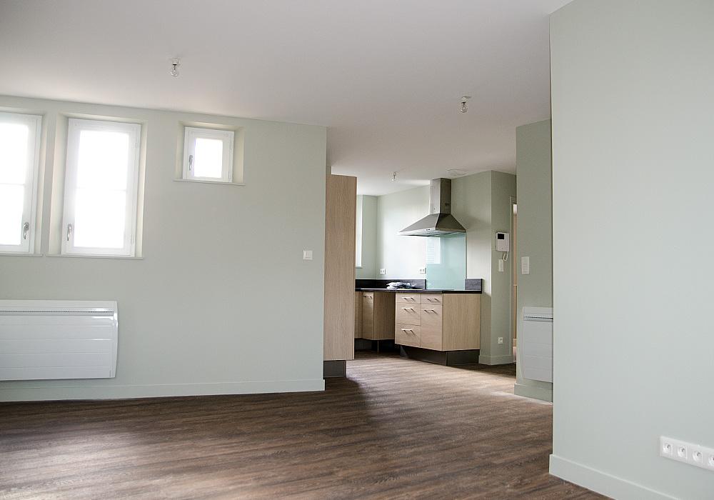 proxelia-architecte-compiegne-creation-de-logements-02