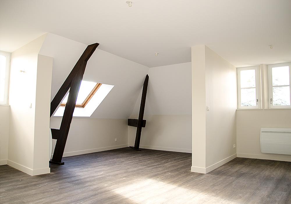 proxelia-architecte-compiegne-creation-de-logements