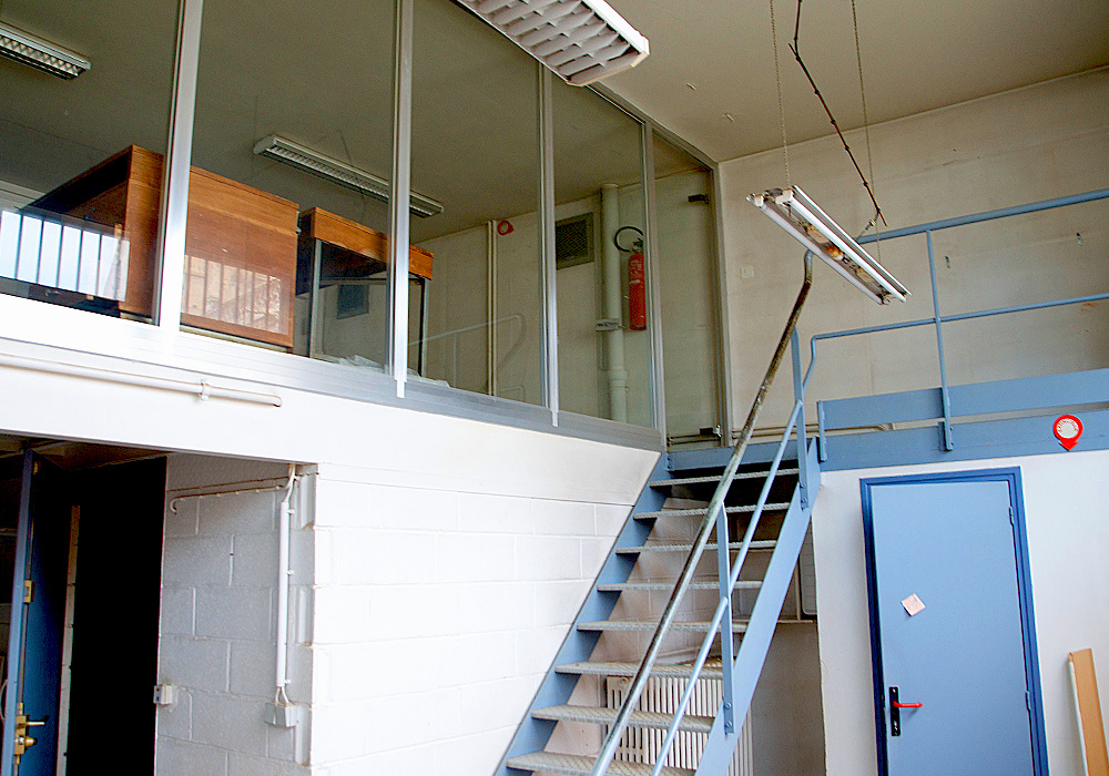 proxelia-architecte-compiegne-realisation-de-bureaux-01