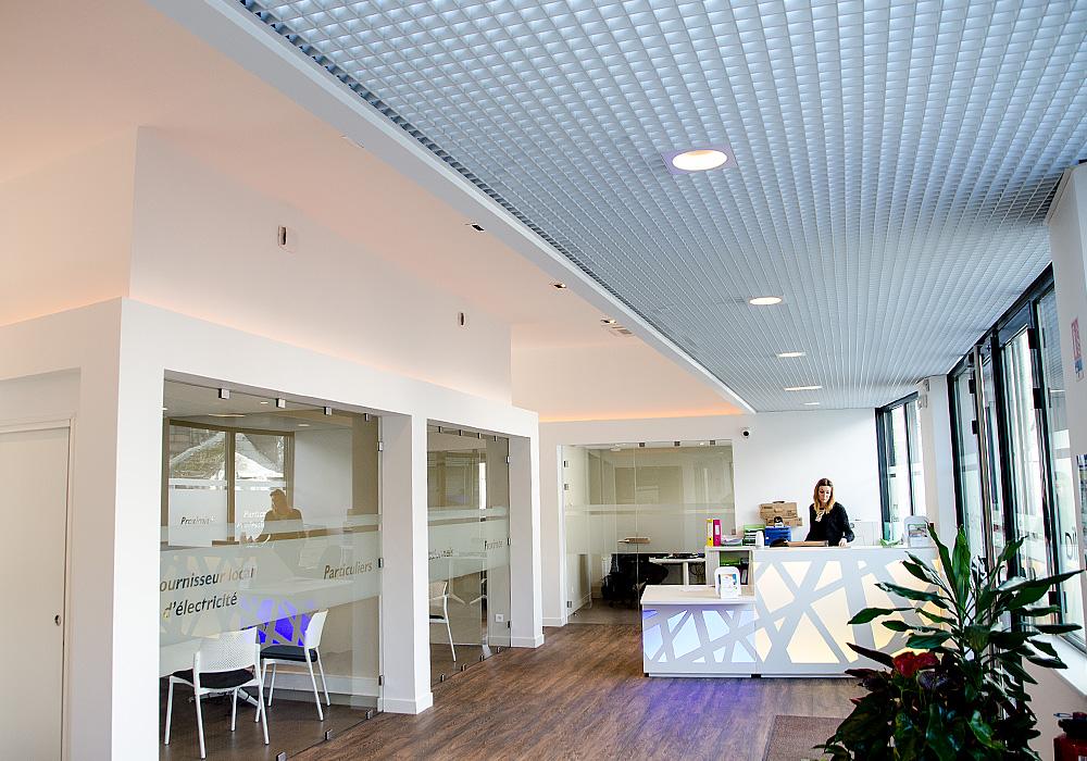 proxelia-architecte-compiegne-realisation-de-bureaux-04