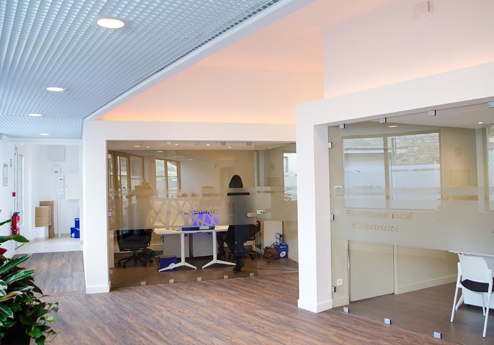 proxelia-architecte-compiegne-realisation-de-bureaux-05