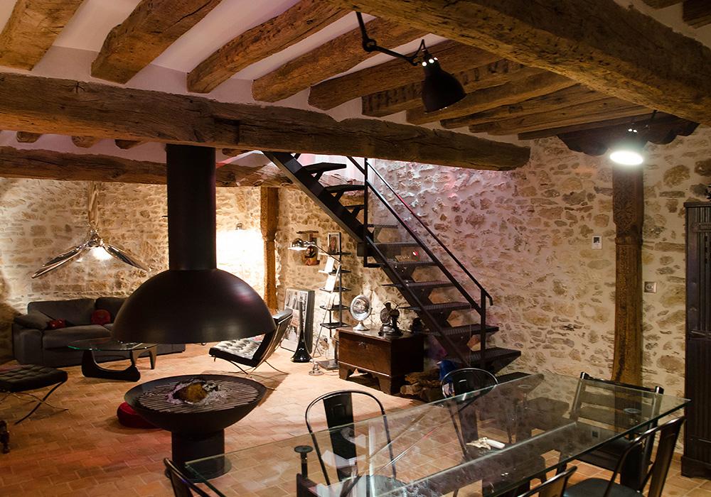 vieux-moulin-architecte-compiegne-creation-escalier-cheminee