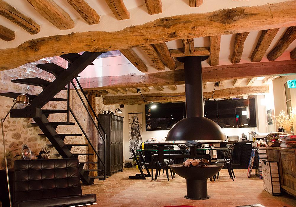 vieux-moulin-architecte-compiegne-isolation-chauffage-au-sol
